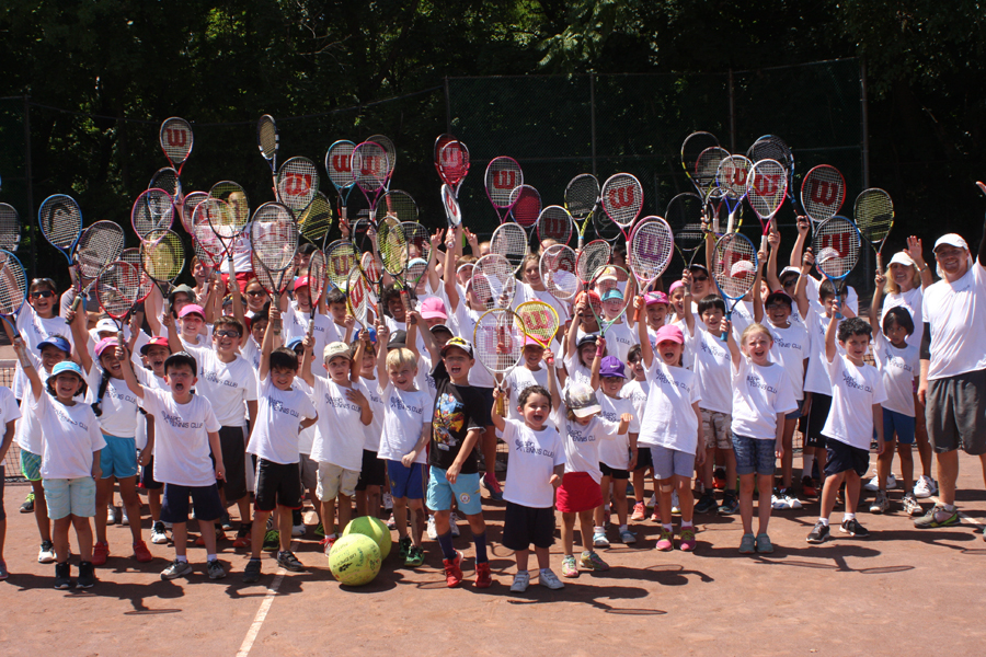 APC_ 2015 Kids Clinic_PICTURE.jpg
