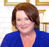 Sandra Shelton3.jpg