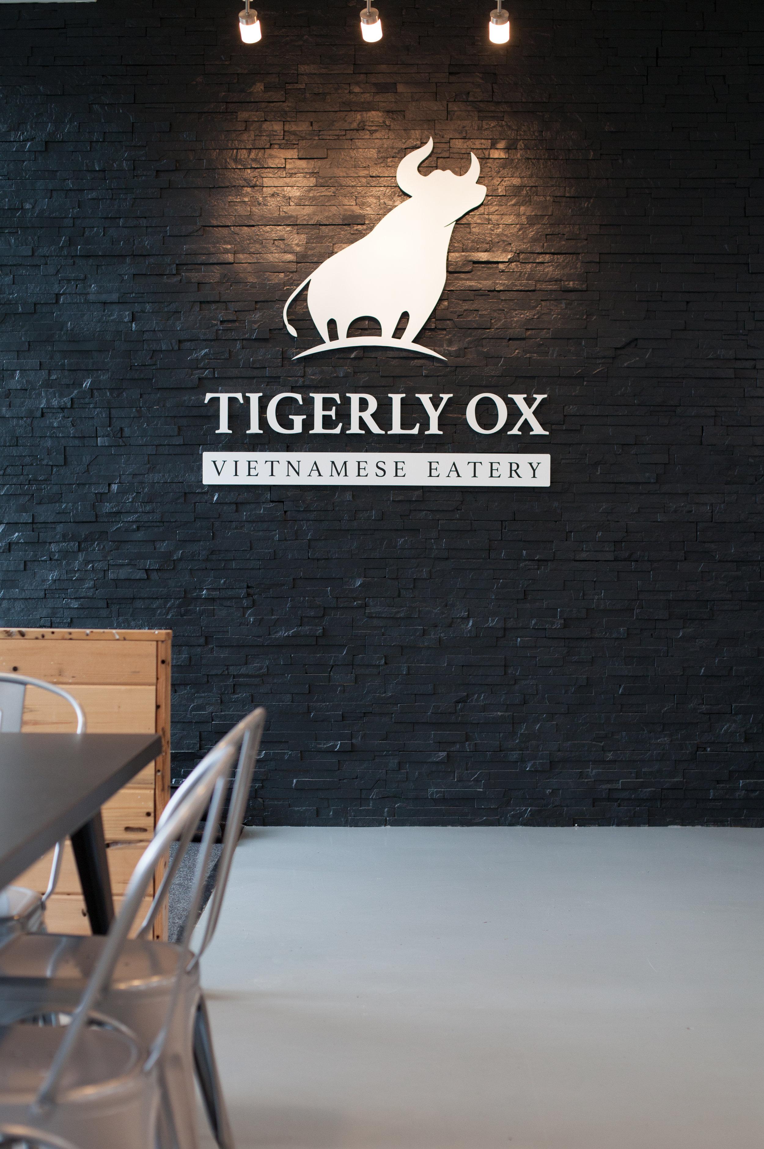 Tigerly Ox-Finals.jpg