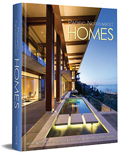 See our latest work in this beautiful coffee table book out now!