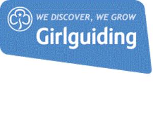 GIRLGUIDING UK