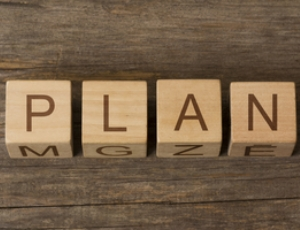 PLANNING FOR AUTO ENROLMENT