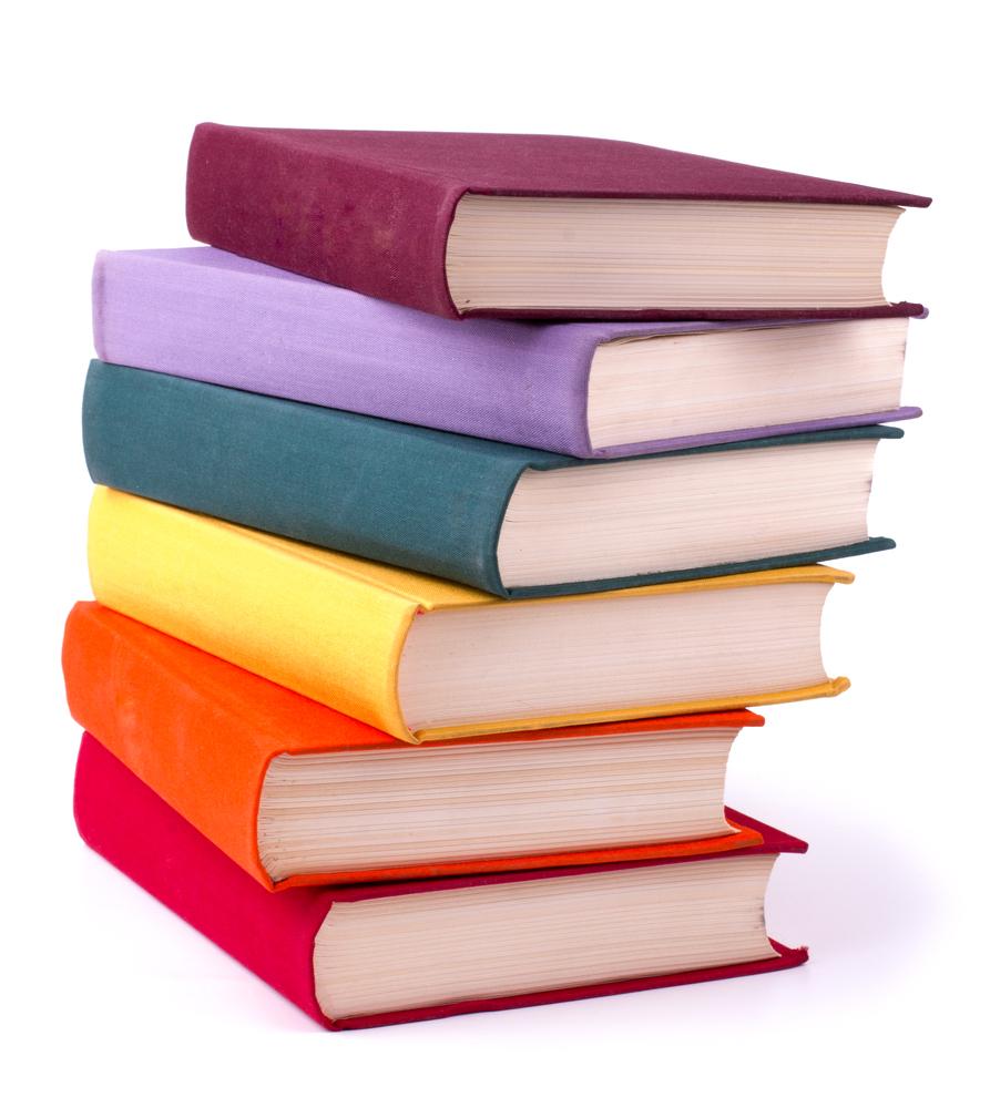 shutterstock_117859939 coloured books.jpg