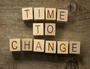 Change accountants.jpg