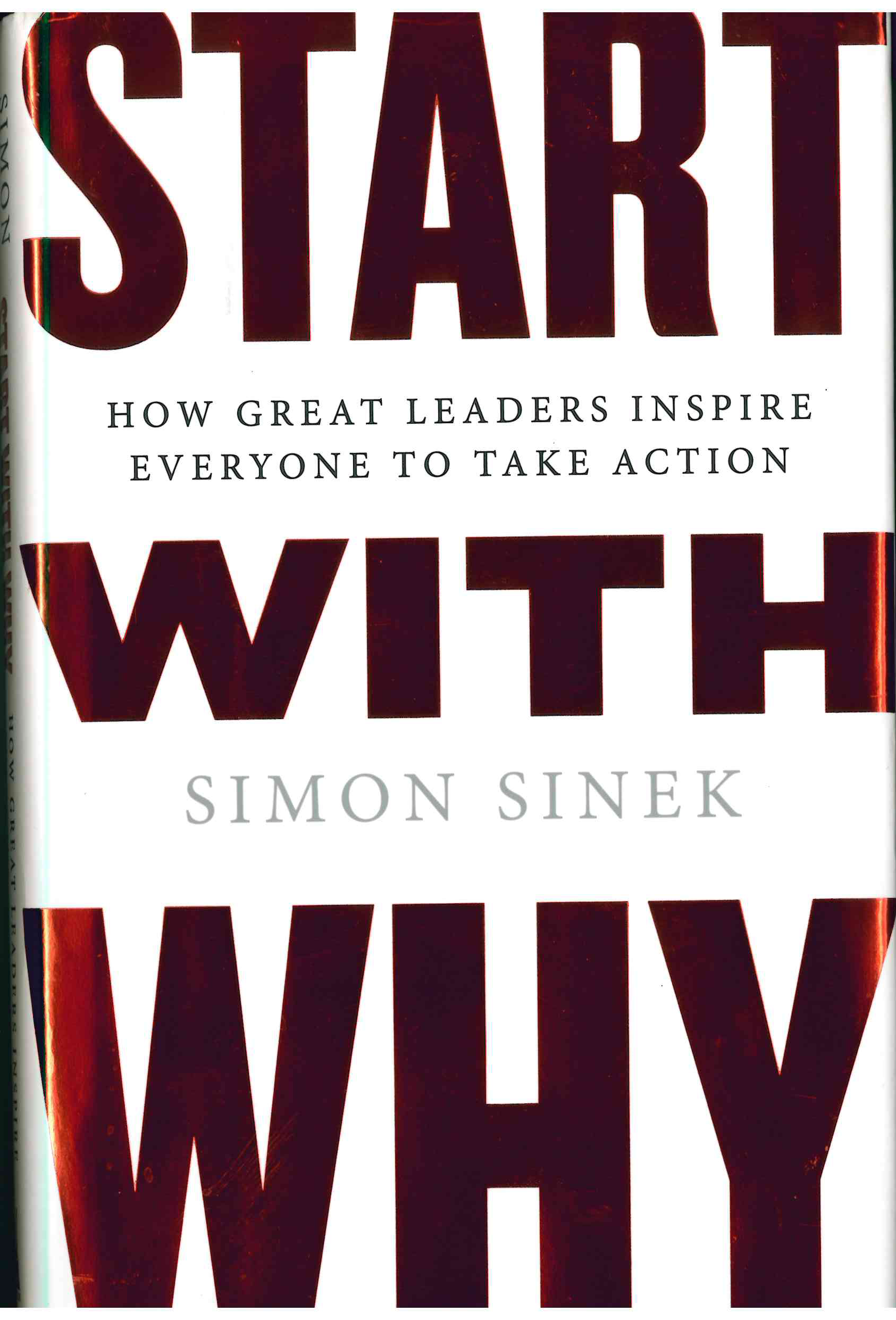 Start With Why Simon Sinek.png