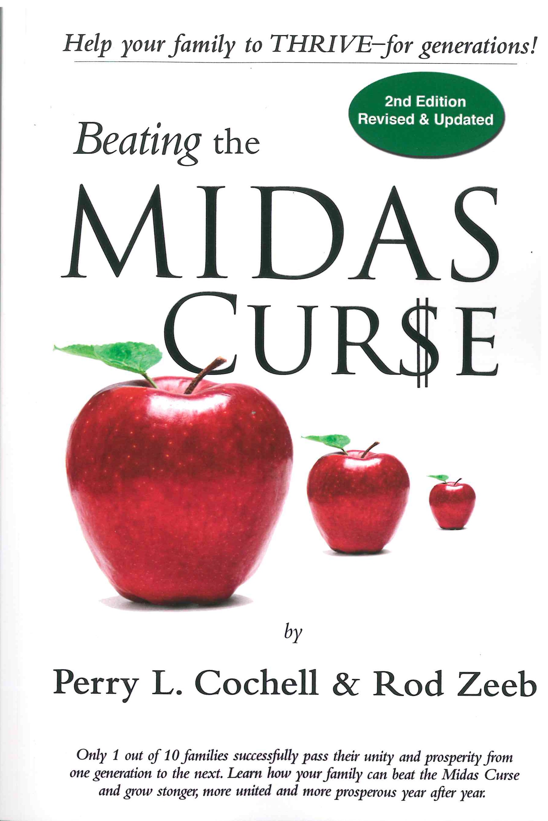 Beating the Midas Curse - Rod Zeeb & Perry L Cochell.png
