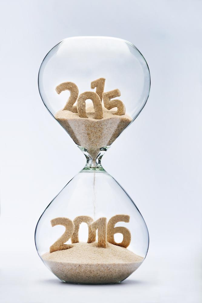 shutterstock_317561363 hourglass 2016.jpg