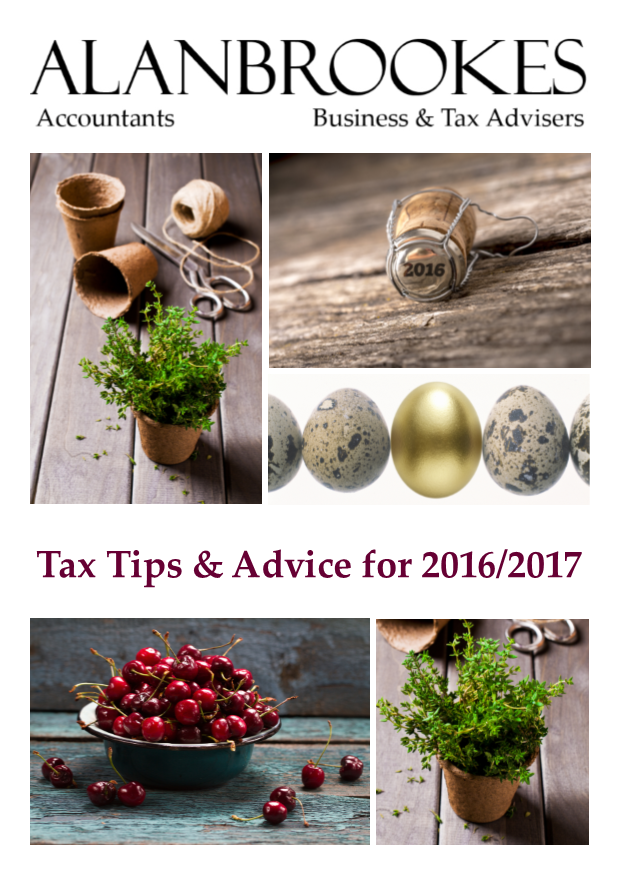 Click Here for our comprehensive guide