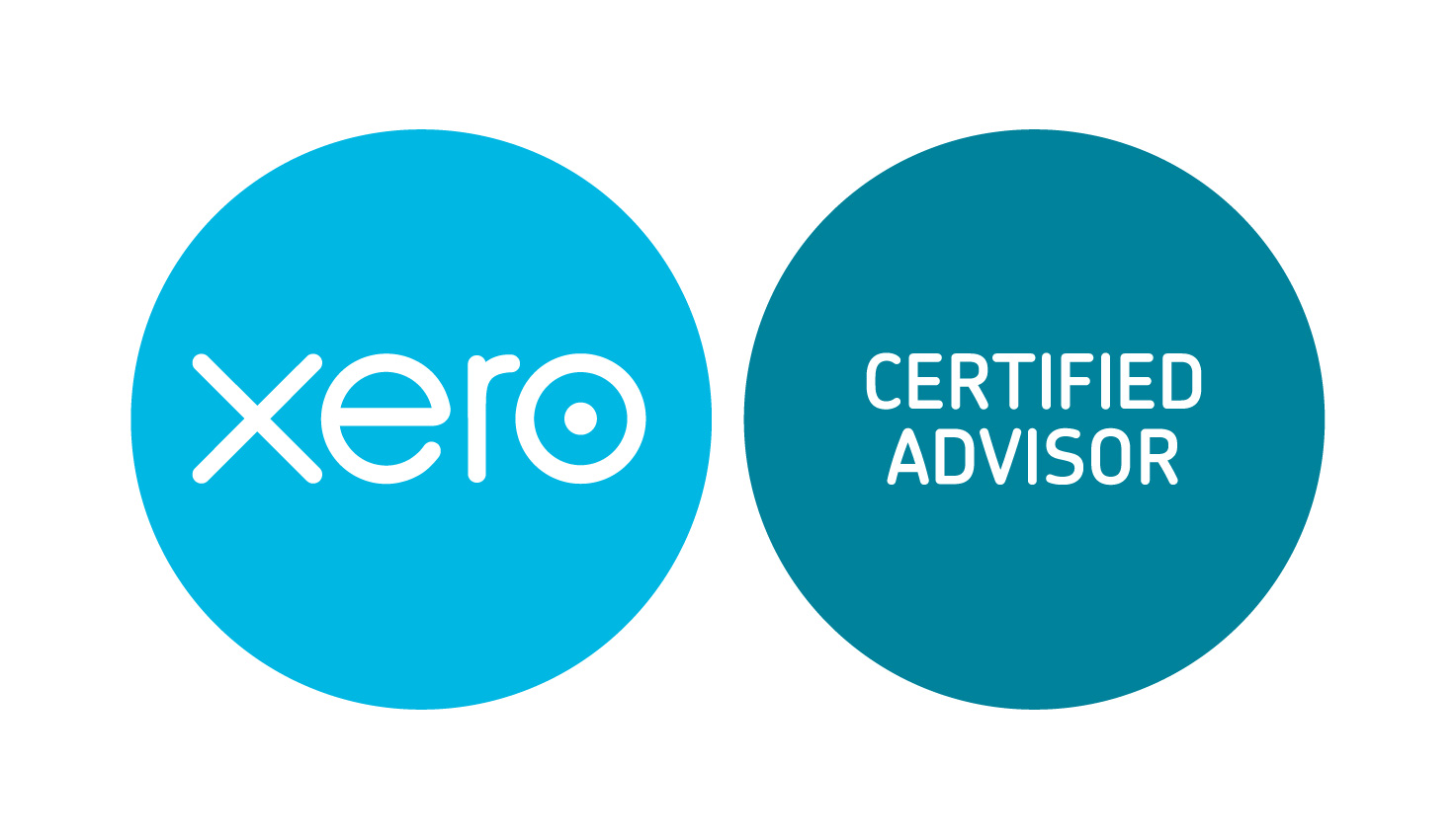 Xero Experts - We love Xero software - come and find out why!