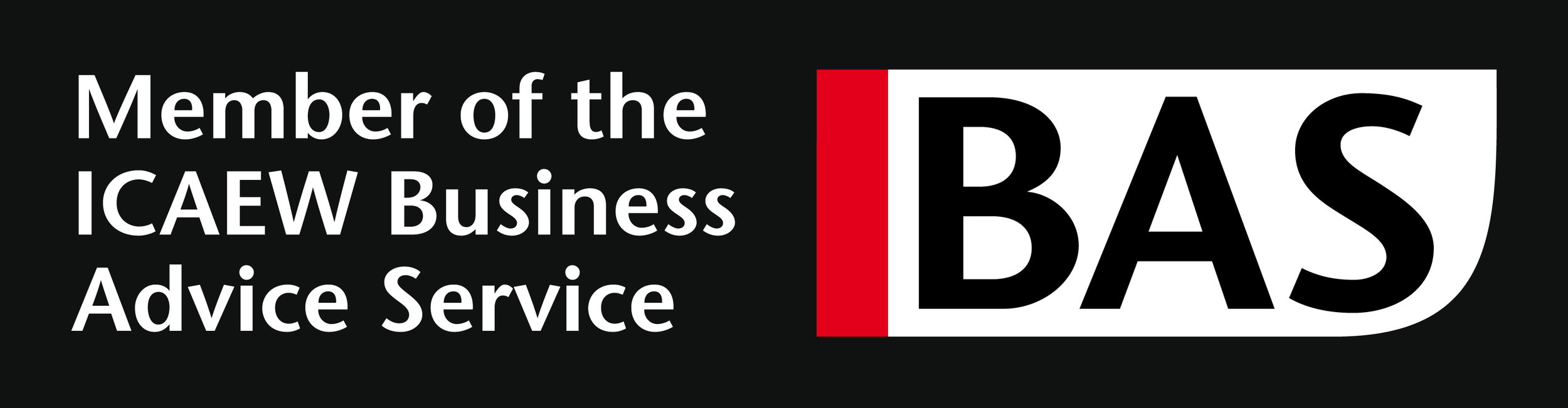 - As part of the ICAEW Business Advice Service we offer an initial one hour free consultation to SMEs and Start-Ups, and advise them on their business needs. Get in touch now to arrange your meeting.