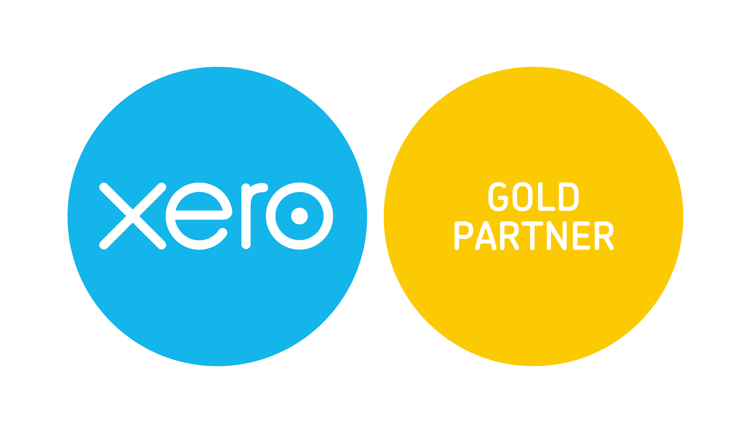 Cloud based Software Xero - Intuitive, beautiful and liberating online accounting software designed for small businesses. We recommend and support Xero because it makes working together so easy.Find out for yourself why one of our clients has said