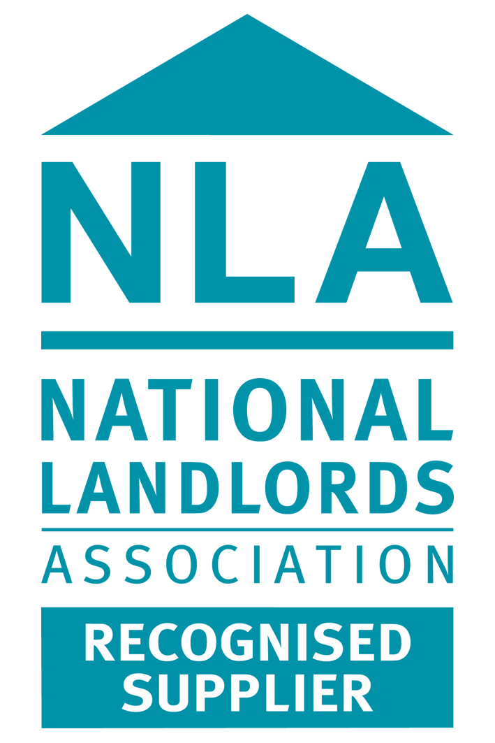 The Landlords Accountant - We are delighted to be part of the National Landlord's Association Recognised Supplier Scheme. Before approval, the NLA undertake a series of checks including financial stability, an assessment of our services and references from current clients who are Landlords.