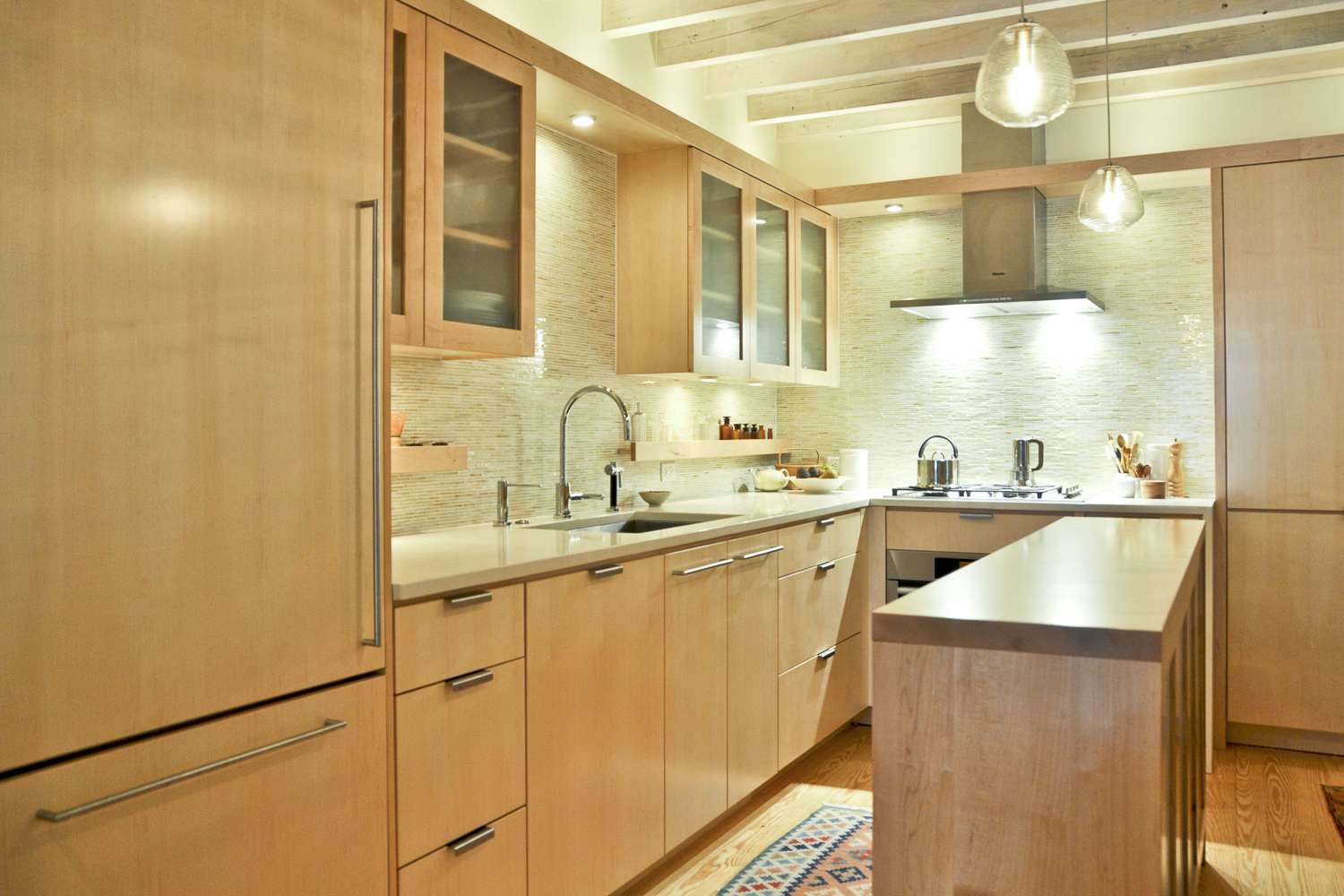 lombard_kitchen-1.jpg