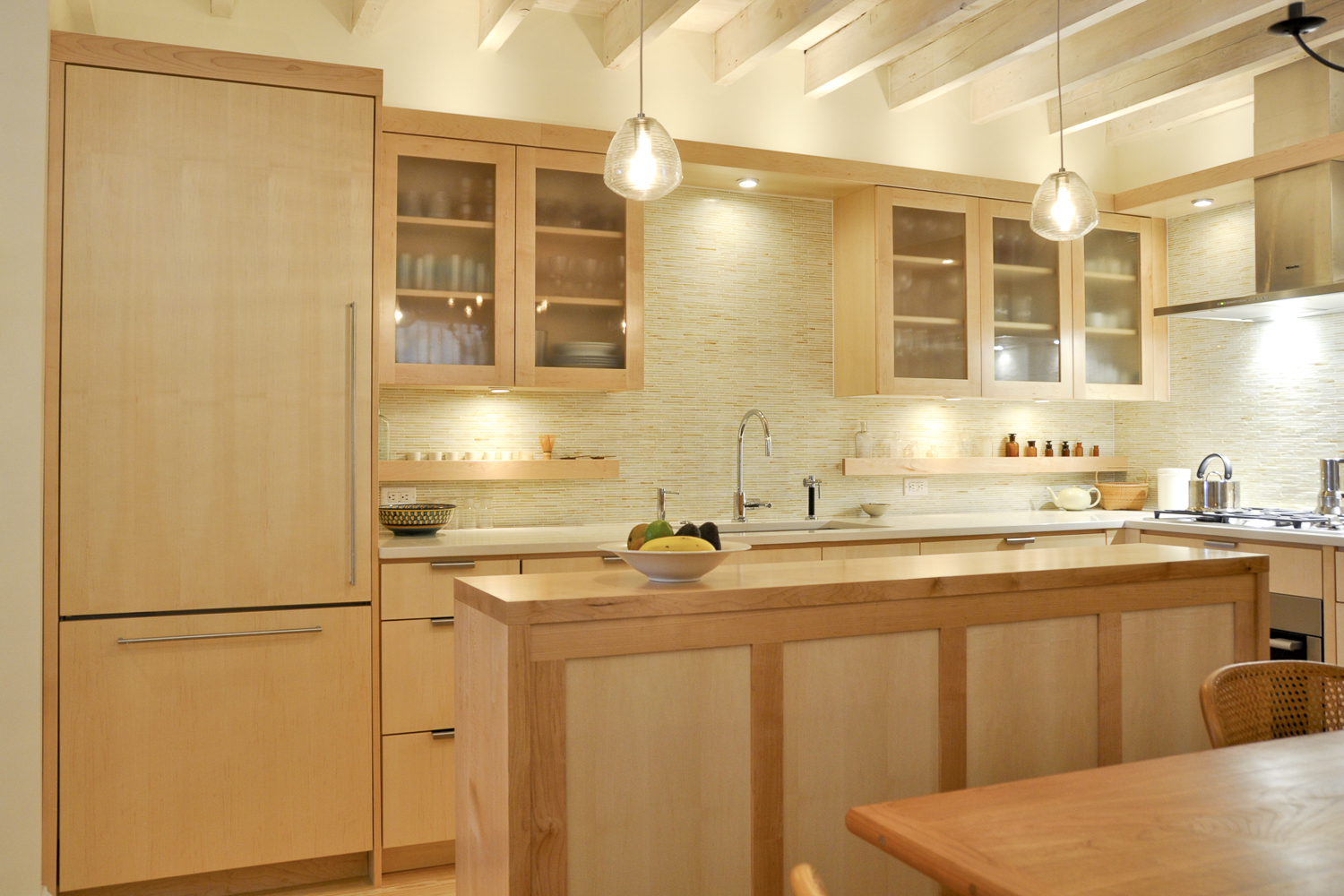 lombard_kitchen-2.jpg