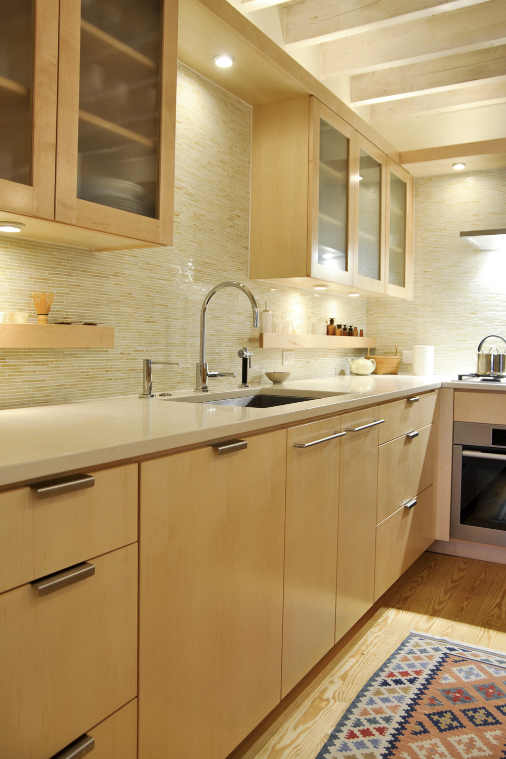 lombard_kitchen-3.jpg