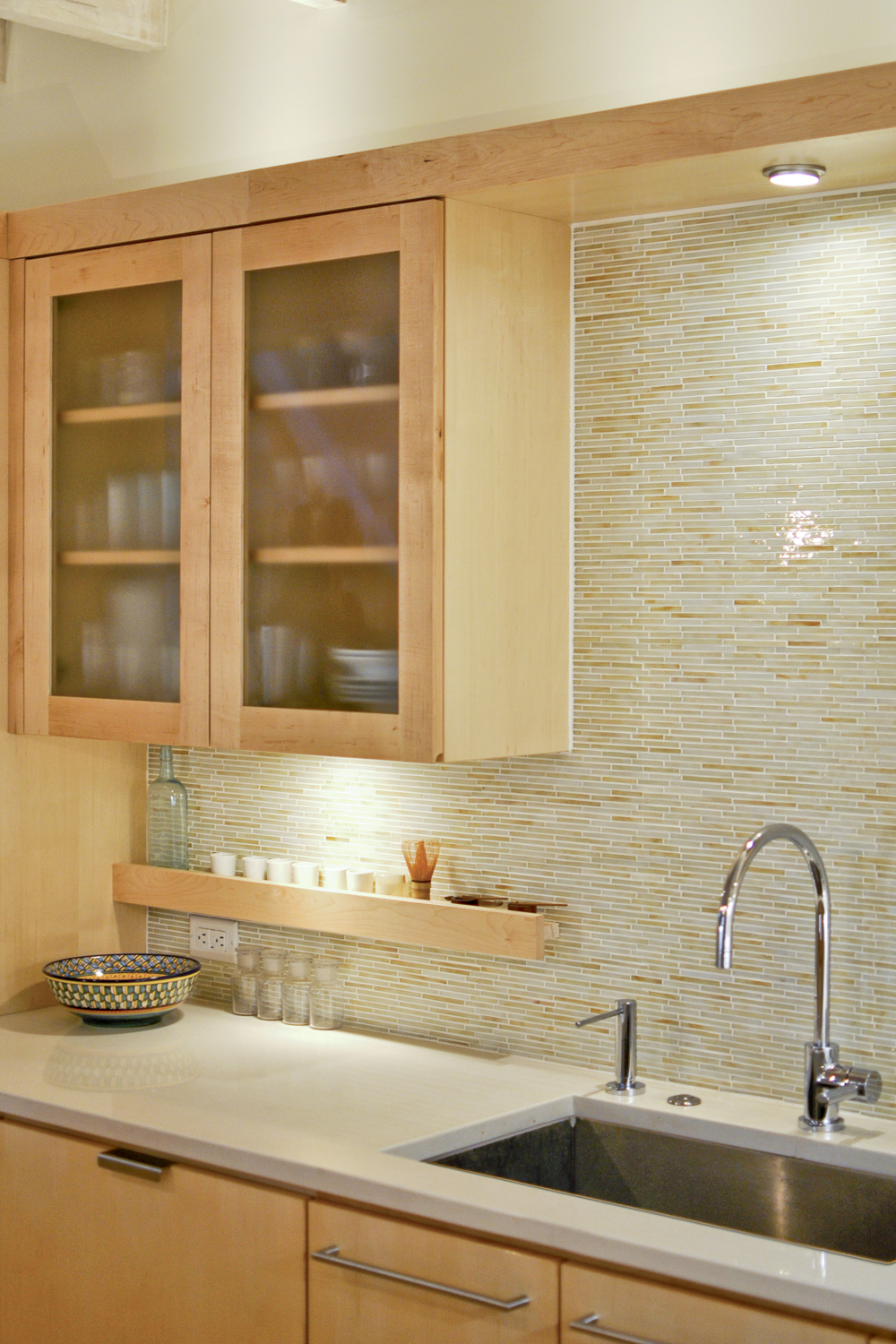 lombard_kitchen-8.jpg