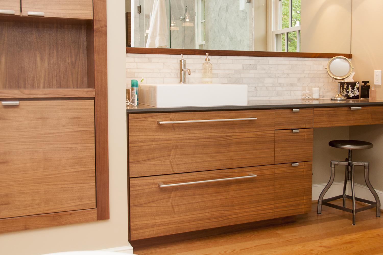 Pine St. Bathroom