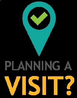 SCC_Website_PlanningAVisit_Title-07.png
