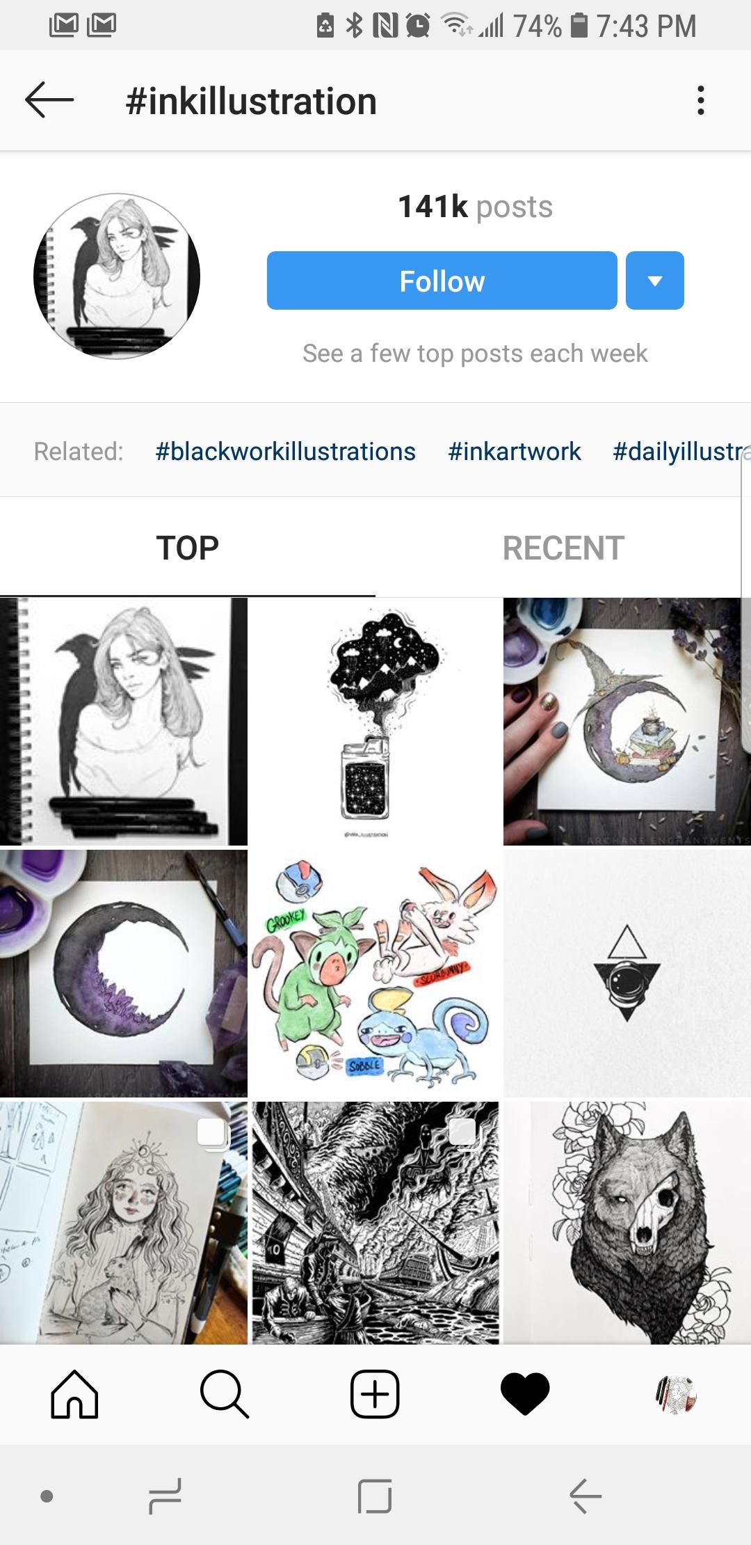 Screenshot_20190228-194326_Instagram.jpg