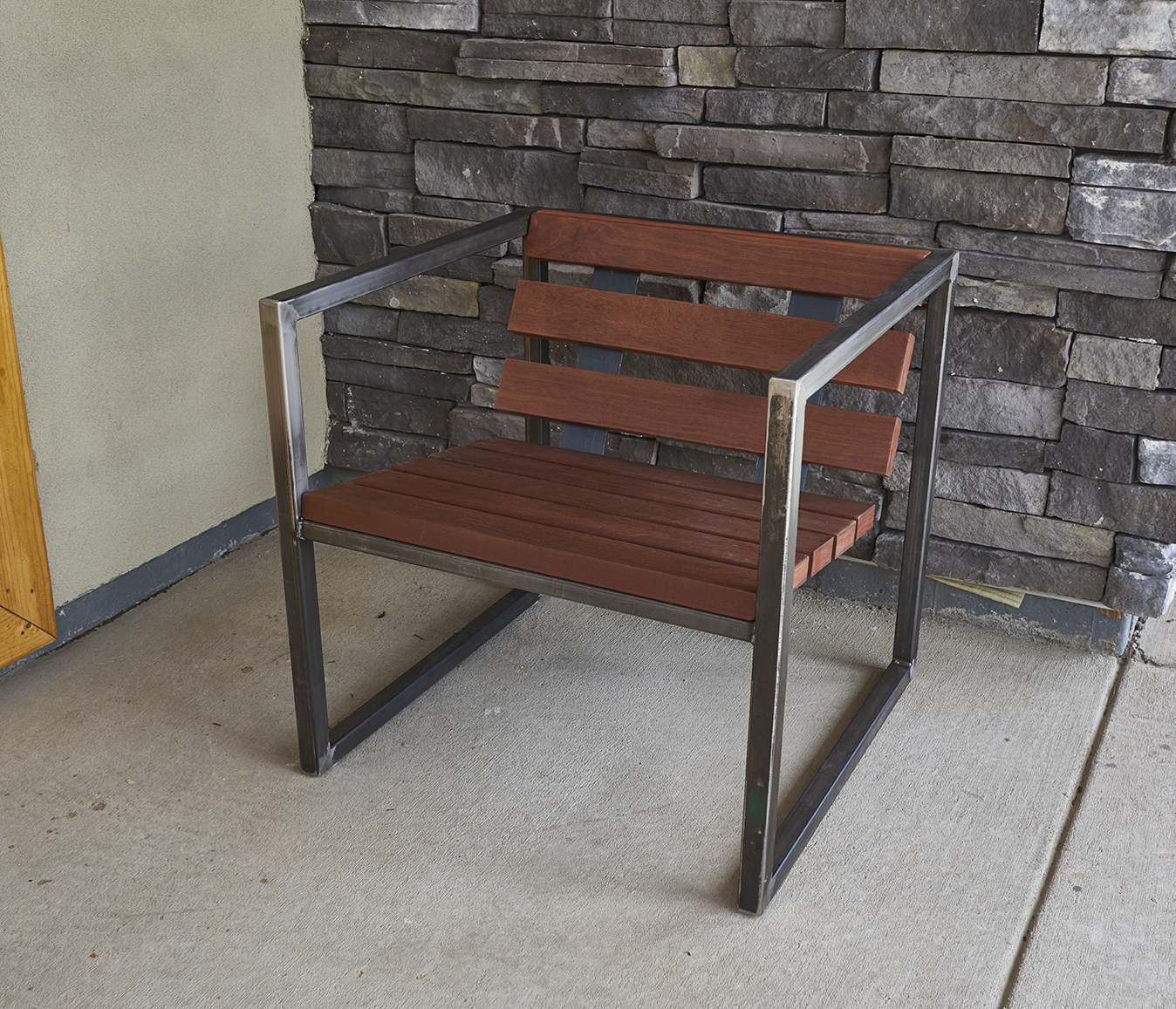 Adi Chair