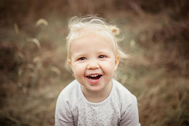 Some people may think I'm crazy, but I'm going back to work this week and I'm EXCITED!!! As much as I love being at home and cuddling with my sweet baby, I'm ready to take some pictures!!! My smile is about as big as this sweet girls!!! . . . . #childhoodunplugged  #candidchildhood  #dearphotographer  #dearestviewfinder  #letthekids  #clickinmom  #our_everyday_moments  #simplychildren  #kidsforreal  #littleandbrave  #thesincerestoryteller  #lifewellcaptured  #magicofchildhood  #documentyourdaysproject  #childhoodeveryday  #let_there_be_delight #thelifestylecollective  #mynameismama  #enchantedchildhood #lifewellcaptured #pocket_sweetness  #the_sugar_jar  #treasuringlittlememories #lifeandlensblog #jj_its_kids  #thebloomforum #atdiff_kids #celebratechildhood  #count_it_joy  #adventuresofchildren