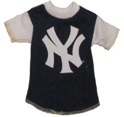 New-York-baseball.jpg
