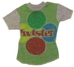 twister-small.jpg
