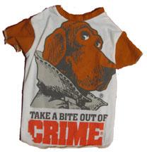 bite-out-of-crime.jpg