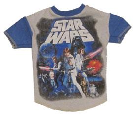blue-star-wars---medium.jpg