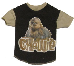chewie-medium.jpg