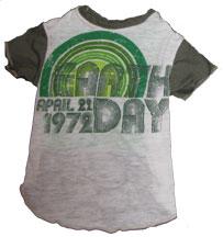 earth-day-04-09-17.jpg
