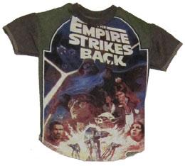 empire-strikes-back-medium.jpg