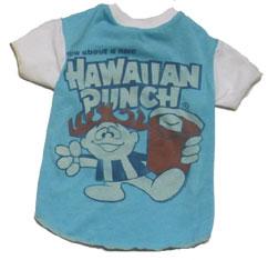hawaiian-punch-xl.jpg