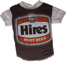 root-beer-04-09-04.jpg
