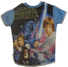 star-wars-l.jpg