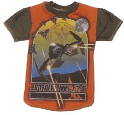 starwars-orange-small.jpg