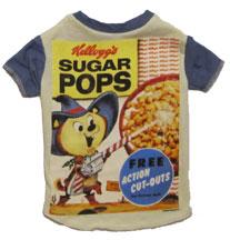 sugar-pops.jpg