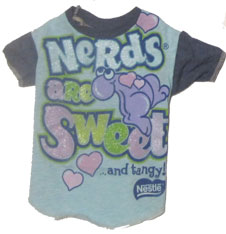 sweet-nerds.jpg
