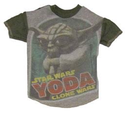 yoda-clone-wars-medium.jpg