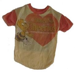 cheerios-bee-medium.jpg