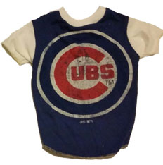 chicago-cubs2.jpg