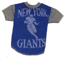 ny-giants-s.jpg