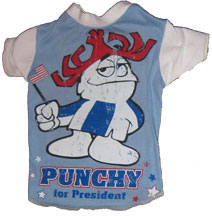 punchy-for-president-04-09-.jpg
