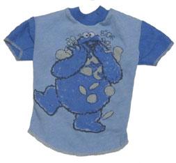 blue-cookie-m - Copy - Copy.jpg