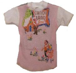 candy-land-xsmall - Copy - Copy.jpg