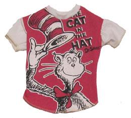 Cat-in-the-hat-m.jpg