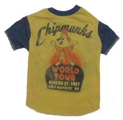 chipmunks-world-tour-l.jpg