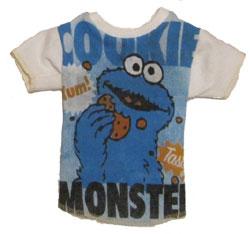 cookie-monster-xsmall.jpg