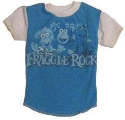 fraggle-rock-s.jpg