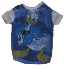 grumpy-duck-large.jpg